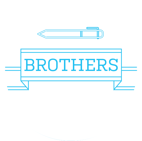 Brothers Business Solutions
